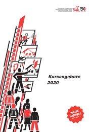 2020_Kursbroschuere_Deutsch