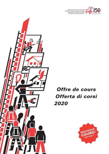 2020_Kursbroschuere_Franzoesisch