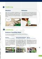 Informationen zu Werbesendungen - Seite 5