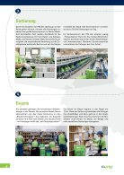 Informationen zu Werbesendungen - Seite 6
