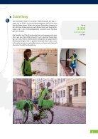Informationen zu Werbesendungen - Seite 7