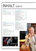 Erfolg Magazin Ausgabe 5-2019 - Seite 4