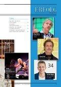 Erfolg Magazin Ausgabe 5-2019 - Seite 5