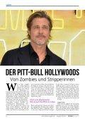 Erfolg Magazin Ausgabe 5-2019 - Seite 6