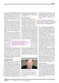 Erfolg Magazin Ausgabe 5-2019 - Seite 7