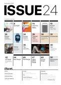 iPlanet 24 - Page 4