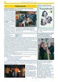 Termine - Reichenbach - Seite 6