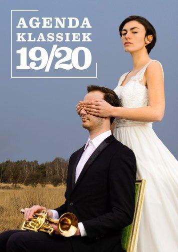 Klassiek-proefschrift-19:20-online