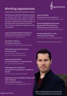Klassiek-proefschrift-19:20-online - Page 6