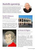 Klassiek-proefschrift-19:20-online - Page 7