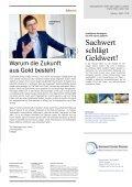 Sachwert Magazin ePaper, Ausgabe 82 - Seite 3