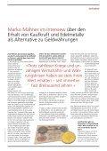 Sachwert Magazin ePaper, Ausgabe 82 - Seite 5