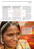 Sachwert Magazin ePaper, Ausgabe 82 - Seite 7