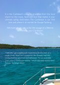 Caribbean Brochure - Page 2