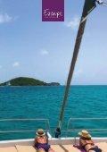 Caribbean Brochure - Page 3