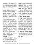 Inkontakt Sept. - Oktober - E - Page 5