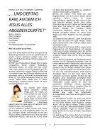 Inkontakt Sept. - Oktober - E - Page 6