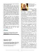 Inkontakt Sept. - Oktober - E - Page 7