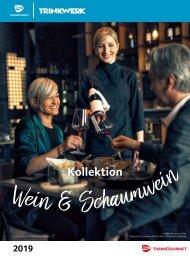 Copy-TW Wein & Schaumwein 2019 - 2019_tw_kollektion_wein-schaumwein_web.pdf