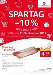 Spartag - 11. September 2019 - spartag_september_a4_web.pdf