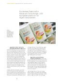 HIER+JETZT. Impulsmagazin // Sonderheft 2019 - Seite 7