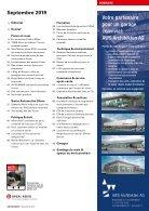 AUTOINSIDE  Edizione 9 – Settembre 2019 - Page 3