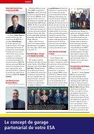 AUTOINSIDE  Edizione 9 – Settembre 2019 - Page 6