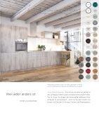 SCHMIDT Küchen Elsdorf: Flyer September 2019 - Seite 3