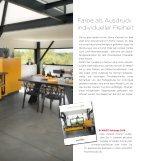 SCHMIDT Küchen Elsdorf: Flyer September 2019 - Seite 7