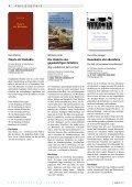 2.Halbjahr 2011 - Verlag Königshausen & Neumann - Seite 4