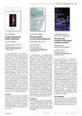2.Halbjahr 2011 - Verlag Königshausen & Neumann - Seite 5
