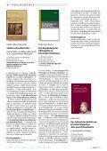 2.Halbjahr 2011 - Verlag Königshausen & Neumann - Seite 6