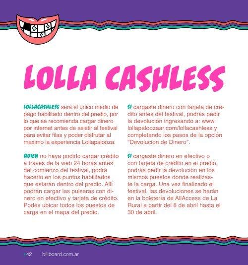 Lolla_2019_pocket