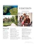 British Travel Journal | Autumn 20 - Page 5