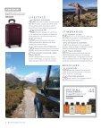 British Travel Journal | Autumn 20 - Page 6