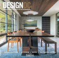 Design OC Fall/Winter 2019