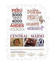 Guinness Perú ESP
