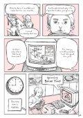Grapefruit - Page 5