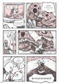 Grapefruit - Page 6
