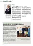 ra 04/19 - Page 6