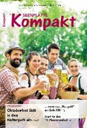 Kompakt_Sept_Okt_19