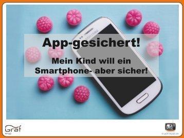 App_gesichert_Elternmedienworkshop