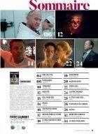 Les Cinémas Pathé Gaumont - Le mag - Septembre 2019 - Page 3