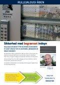 Produkt katalog fra JSA Sikring - Page 3