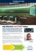 Produkt katalog fra JSA Sikring - Page 5