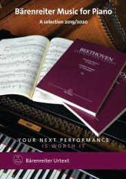 Spa233_Piano_Catalogue_2019_20_hoch_