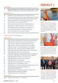 DLRG Bayern aktuell | 03 - 2019 - Page 3