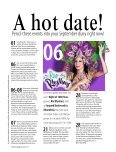 Get It Lowveld September 2019 - Page 6