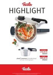 Fissler Highlight 09-19_web