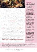 Linse September 2019 - Seite 3